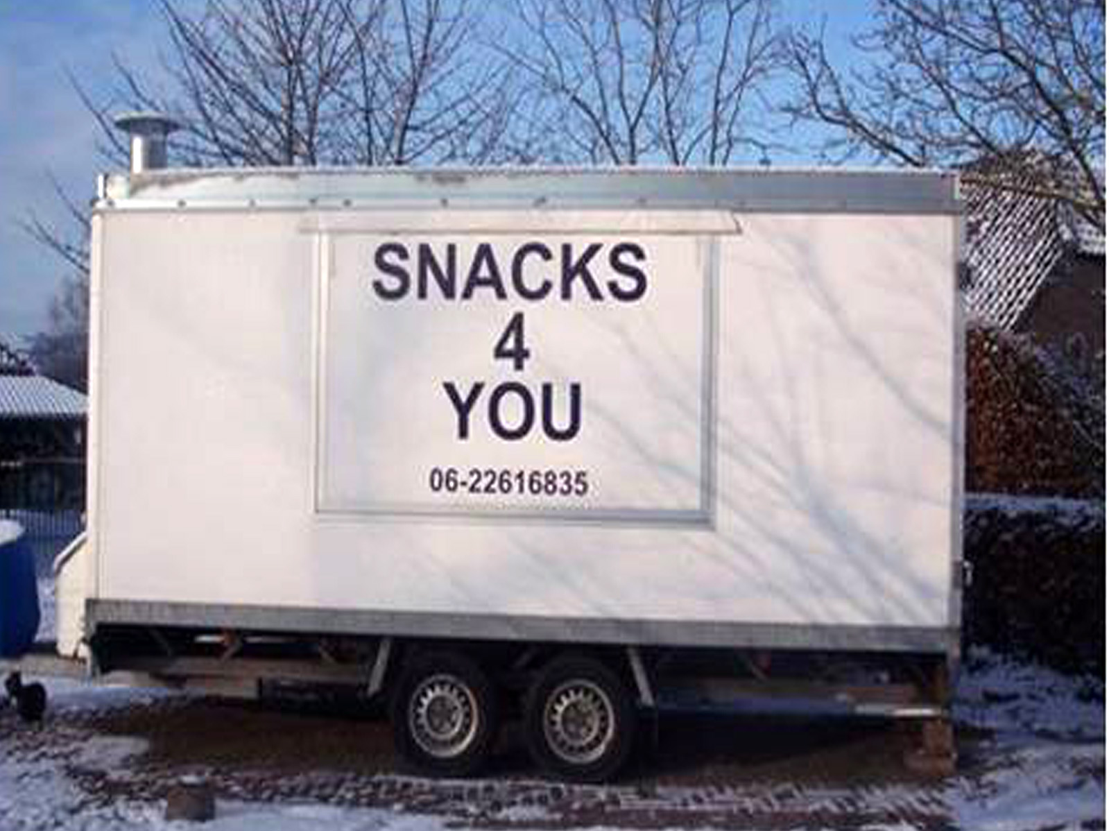 Snacks4you